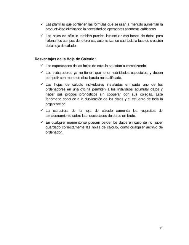 Excelente De Acumulación De Plantilla De Hoja De Cálculo Bandera ...