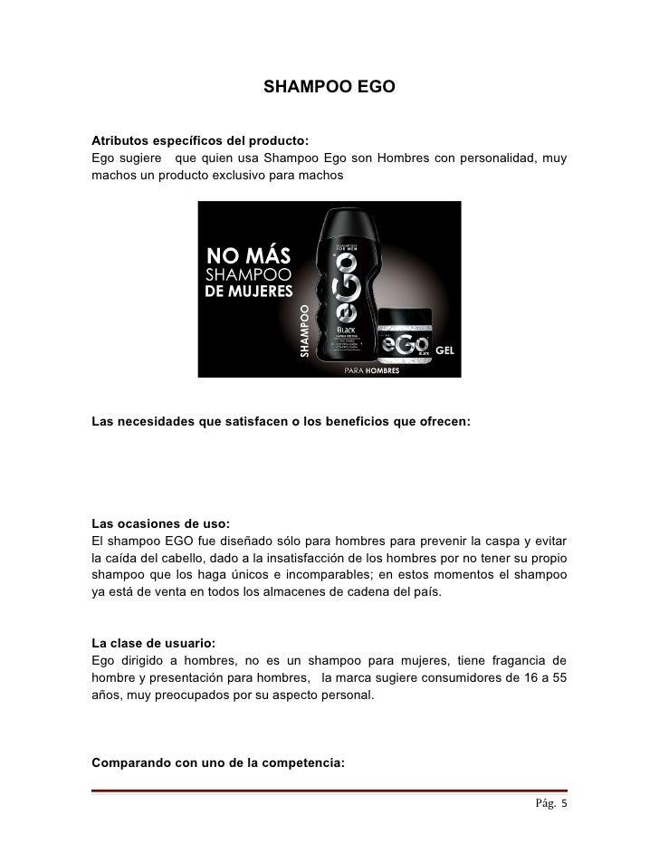 Trabajo de investigacion ego imprimir for Busco arquitecto para proyecto
