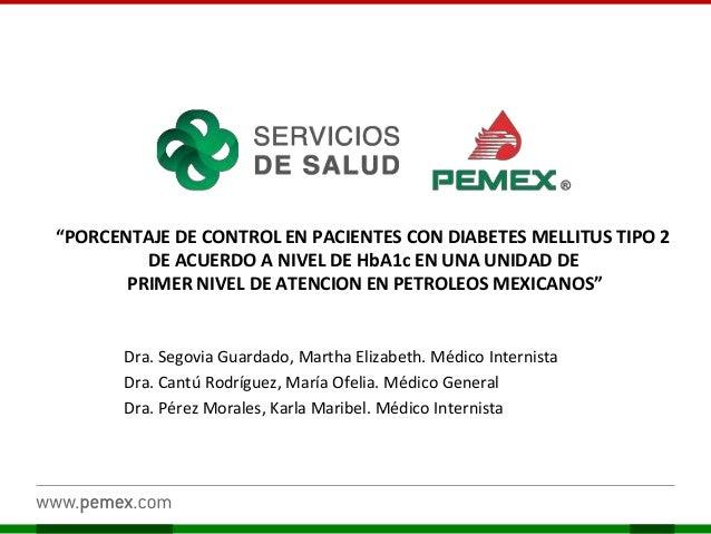 Dra. Segovia Guardado, Martha Elizabeth. Médico Internista Dra. Cantú Rodríguez, María Ofelia. Médico General Dra. Pérez M...