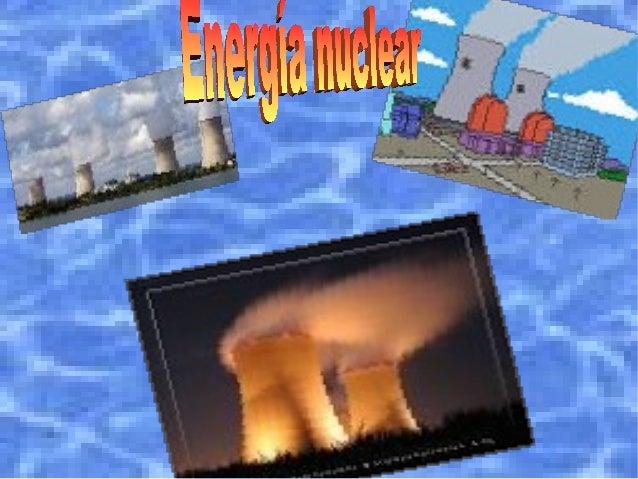 1 Portada 2 Partes de la central 3 Para que sirve 4 Funcionamiento 5 Transformación de la energía 6 Consecuencias medioamb...