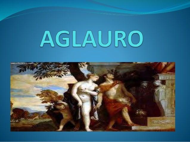  Mercurio llevado por sus alas volaba por los alrededores de Atenas , la tierra preferida de Minerva. Era el día en el qu...