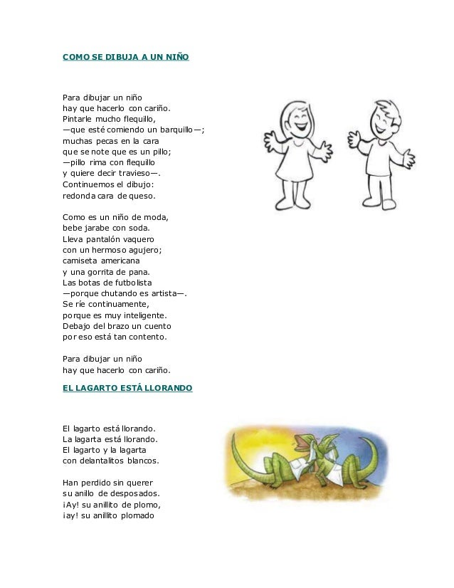 Album de cuentos leyenda canciones de cuna etc - Canciones de cuna en catalan ...