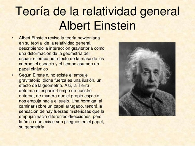 trabajo de ley de la gravitaci 243 n universal de newton