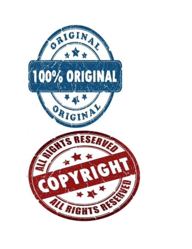 CONCLUSIONPuedo concluir que con este trabajo nos deja claro que hay querespetar los derechos de las personas que crean su...