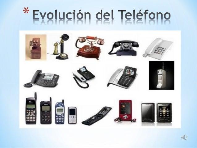 Trabajo del teléfono