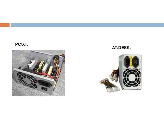 Trabajo de mantenimiento Slide 3