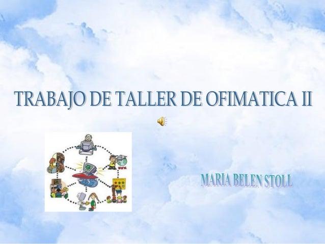 LLAMADO VULGARMENTE: EL IMPERIO CORDOBES Situada a 200 Km. de la ciudad de Córdoba. Importante centro comercial, polo educ...