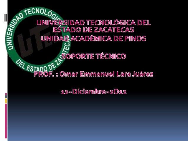 NEREIDA LIZETH RODRIGUEZ GOMEZ   12/12/2012   2