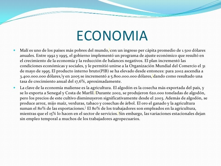 Trabajo de paises for Ministerio de relaciones interiores espana