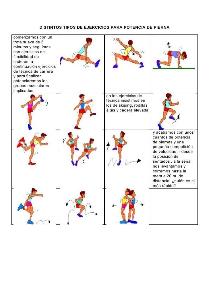 Como bajar de peso rapido sin ejercicios de matematicas