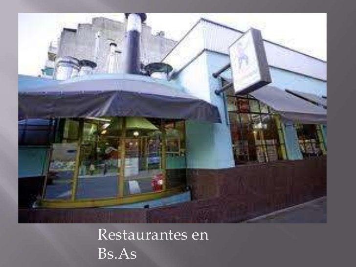 ARROZ CON POLLOEl arroz con pollo es un plato típicode Latinoamérica con variacionesregionales según el país. Consiste en:...