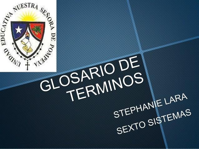 GLOSARIO_DE_REDES
