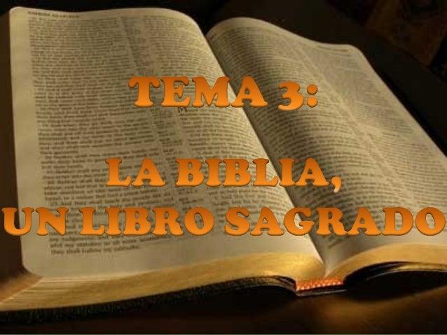 Una biblioteca en variosUna biblioteca en varios idiomasidiomas  La biblia proviene del griego y significaLa biblia provi...