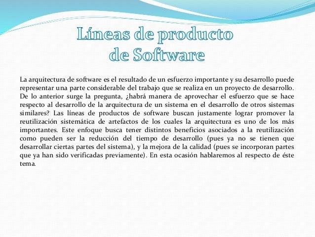 Trabajo de sistemas 2 Slide 2