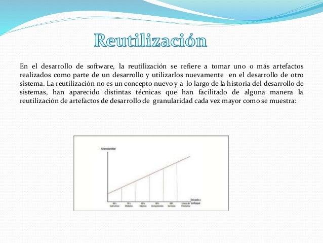 Trabajo de sistemas 2 Slide 3