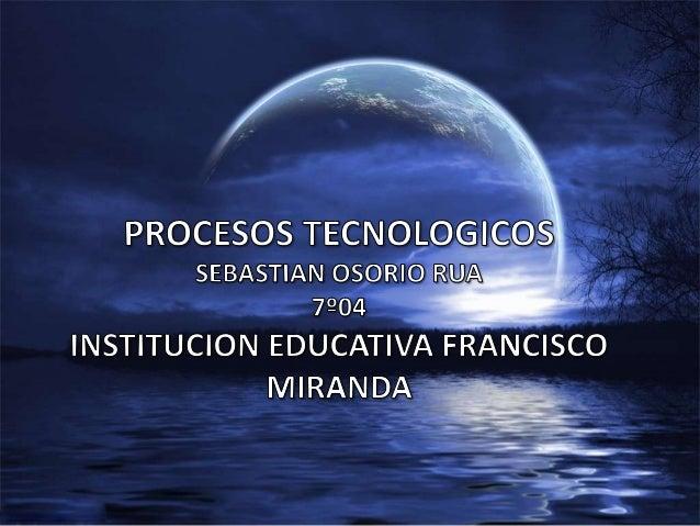 PLANTAMIENTO      NECESIDA QUE   RECOPILACION DE  DE PROBLEMA         SURGE        INFORMACIONPLANIFICACION DE     POSIBLE...