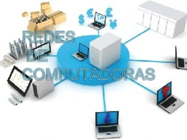 • Una red de computadoras, también llamada red de ordenadores, red de comunicaciones de datos o red informática, es un con...