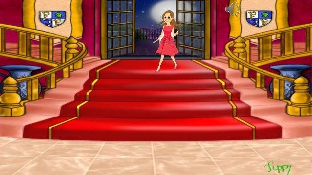 Trabajo de tecnologia princesssa