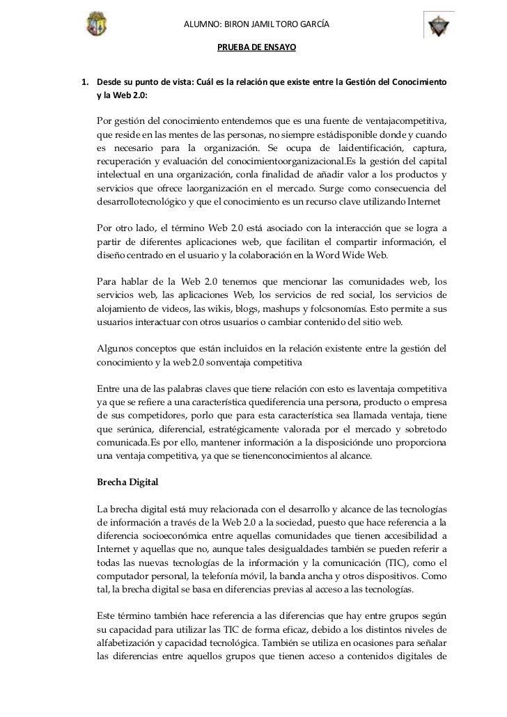 HIRUDOIDSILESIAMucopolisac�ridosPiel y Mucosas : Flebot�nicos Fibrinol�ticos  Composici�n: Pomada: cada 100 g contiene Pol...
