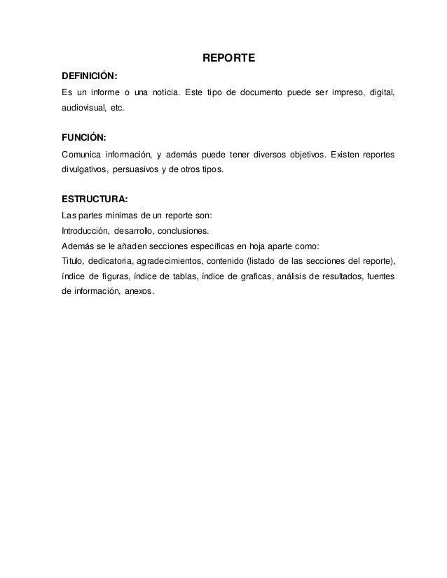 Documentos Informativo Carta Memorandum Oficio Vitacora