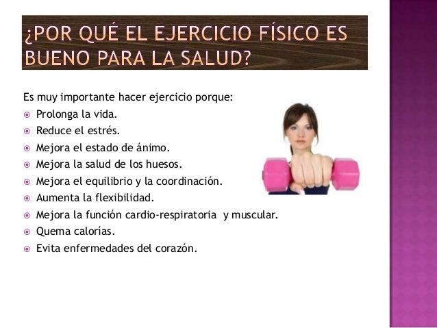 Cuanto ejercicio es necesario para adelgazar trainer - Que puedo hacer para adelgazar ...