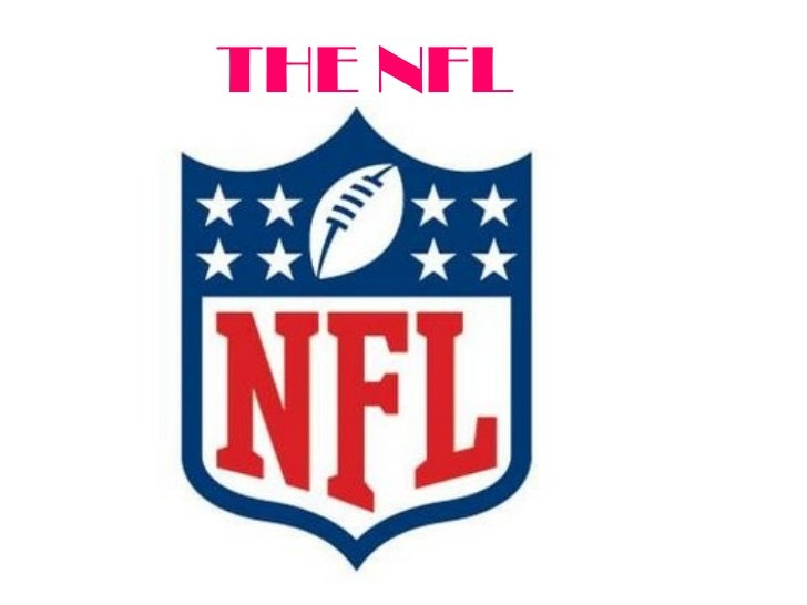 THE NFL