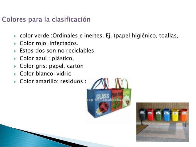 para que la basura no afecte el medio ambiente, hay que aprender a reciclar y  reducir el consumo de productos inorgánicos...