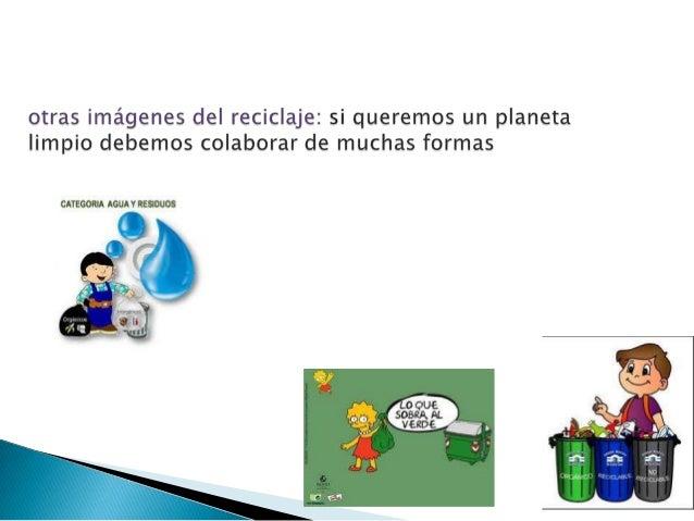 Trabajo e residuos solidos 9.2