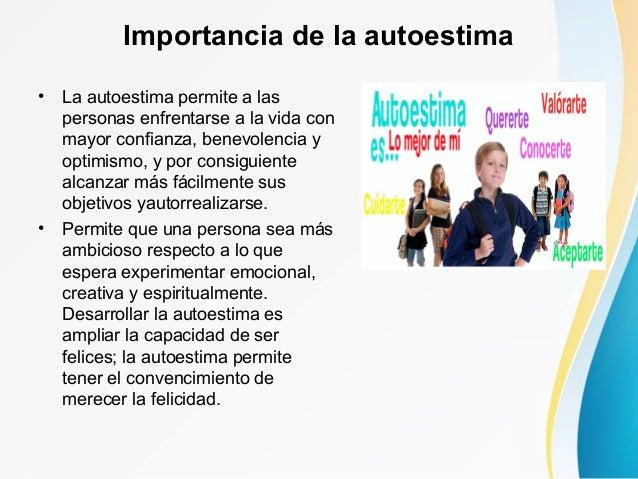 Cómo se desarrolla la autoestima - Baoj Psicologos Huelva