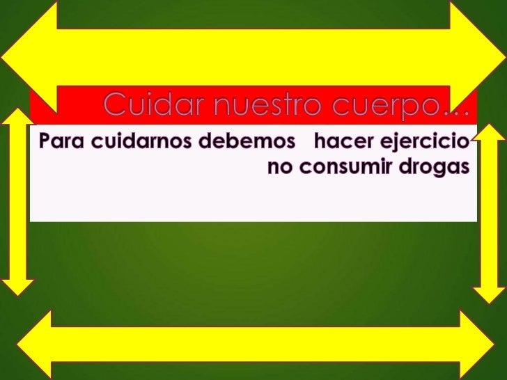 Tabeks las pastillas del fumar el precio en permi