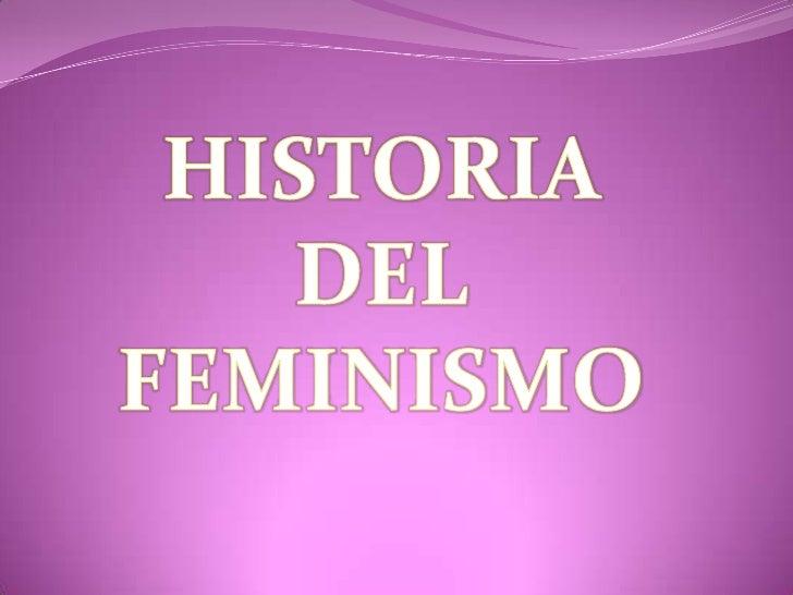 Es una teoría en la cual se realiza una crítica a la desigualdad social entre mujeres y hombres, y proclama             la...