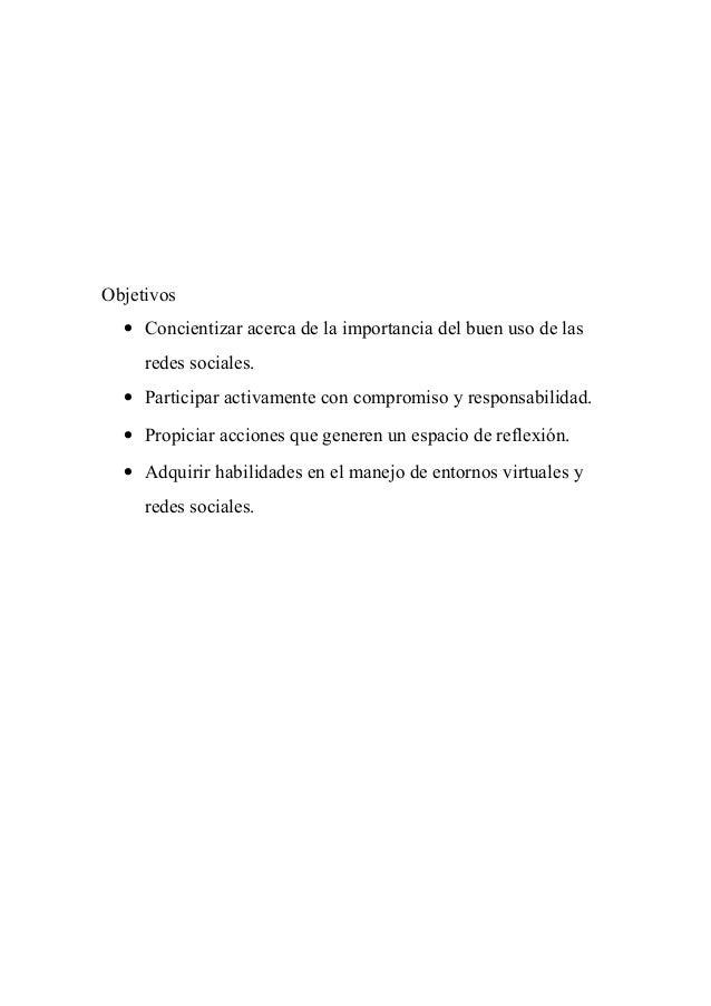 Trabajo final-PROYECTO PRÁCTICAS EDUCATIVAS Slide 3