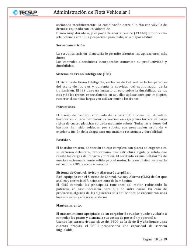 Excelente Bastidor De La Cabina De Titanio Galería - Ideas de Arte ...