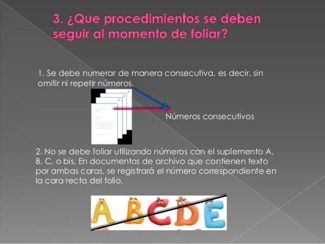 Al estudiar Ciencia de la Información y la Documentación, Bibliotecología y Archivística en la Universidad del Quindío pie...