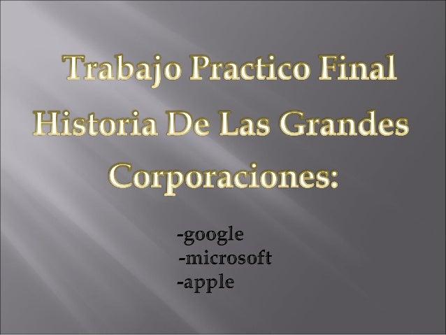 -primavera 1995: Sergey Brin (23 años entonces) y Larry Page (24), fundadores de Google y actualmente presidente y CEO, s...