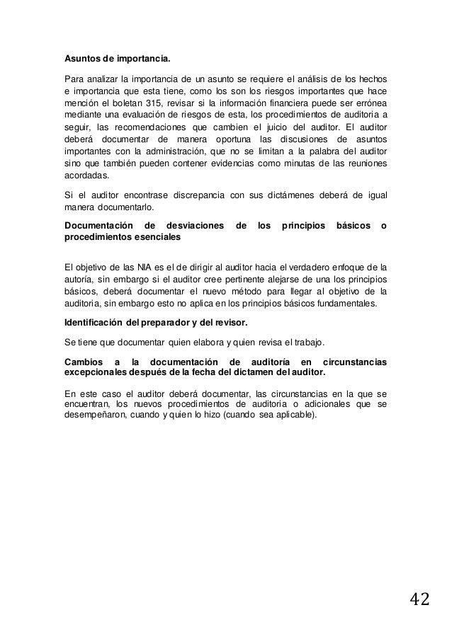 Libro principios de auditoria whittington pany