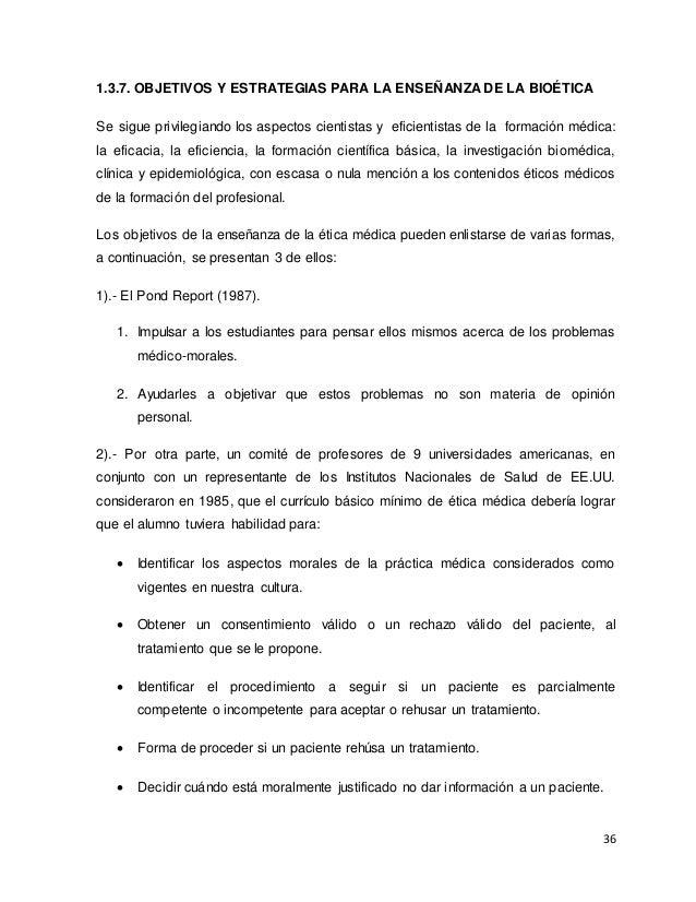 Revista Cl Nica De Medicina De Familia | Home & Garden