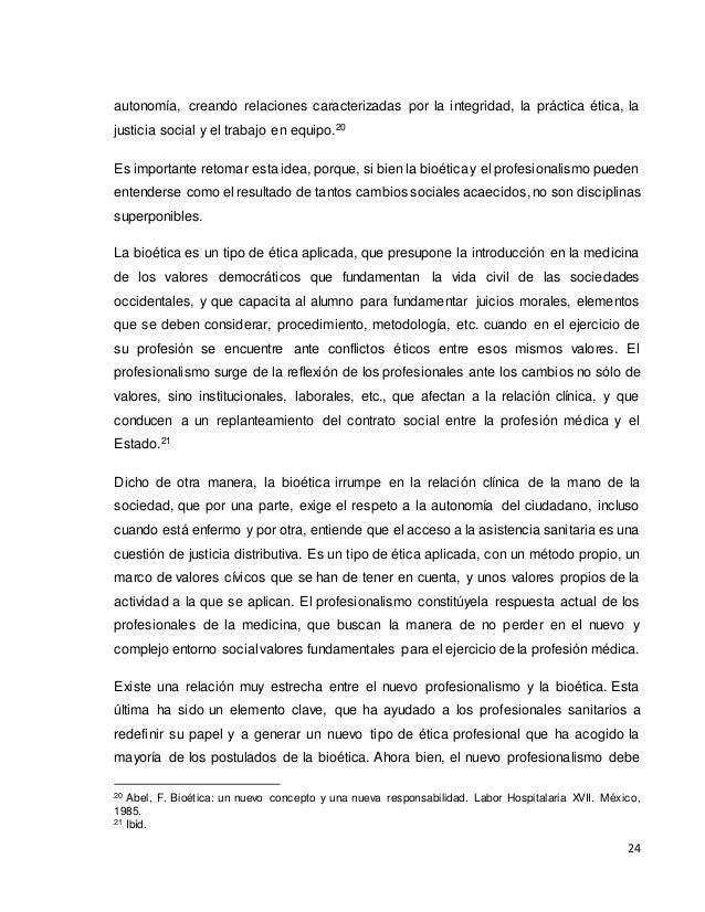Famoso Anatomía Y Fisiología Para El Ejercicio Y La Salud ...