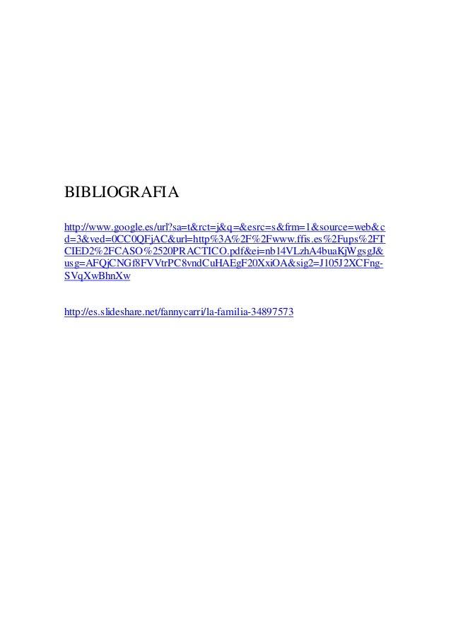 BIBLIOGRAFIA  http://www.google.es/url?sa=t&rct=j&q=&esrc=s&frm=1&source=web&c  d=3&ved=0CC0QFjAC&url=http%3A%2F%2Fwww.ffi...