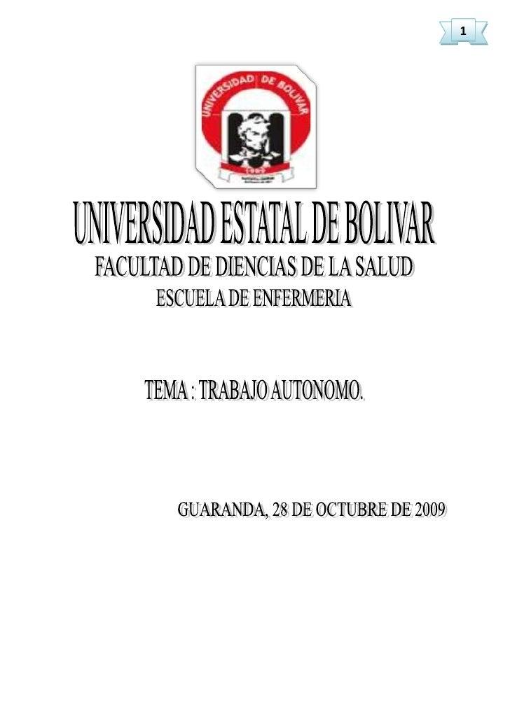Modelos y teorías de enfermería<br />NombreTeoríaRolModeloMartha Rogers (1970-1980)Enfermería es ciencia y arte. Ciencia d...