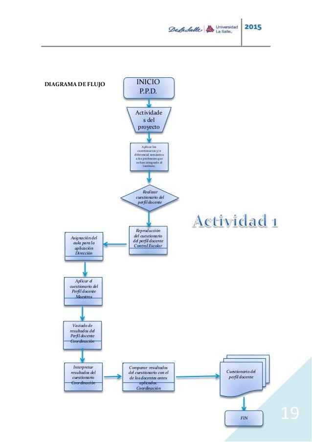 download Theorie der Einkommensverteilung