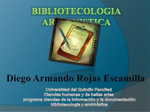En la actualidad el perfil del profesionalbibliotecológico ha evolucionado en consonancia conel desarrollo científico-técn...