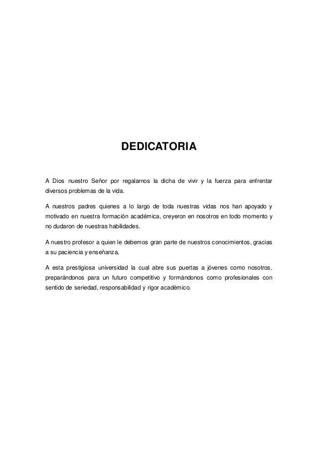 DISEÑO DE UN PUENTE COLGANTE Slide 2