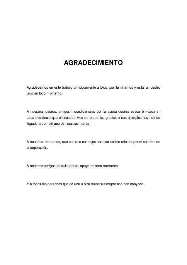 DISEÑO DE UN PUENTE COLGANTE Slide 3
