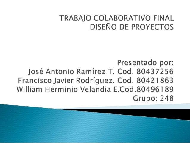    OBJETIVOS   Objetivo general   Crear una comercializadora de guantes de en    el municipio de Villavicencio (Meta).