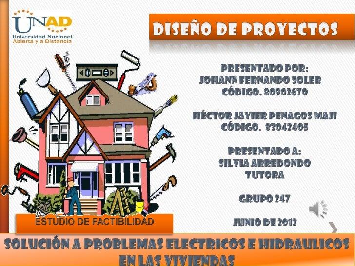 Con la realización de este proyecto se pretende dar solución a los problemas que se han evidenciado durante el proceso de ...