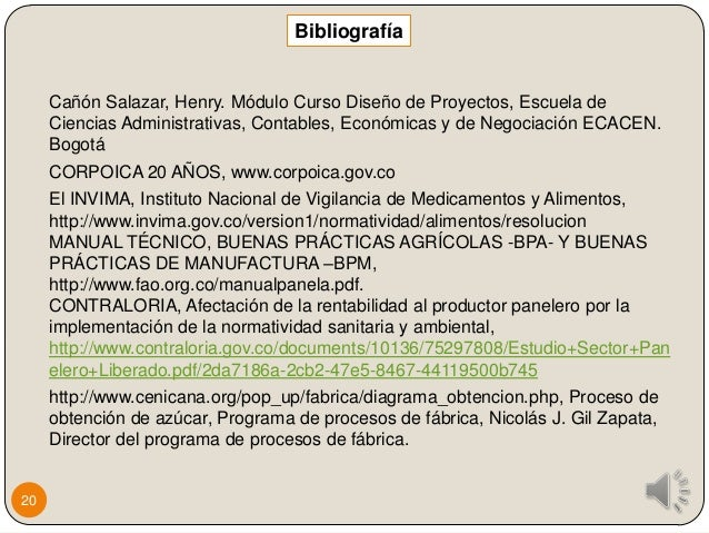 Trabajo final grupo 42 for Manual de buenas practicas de manufactura pdf