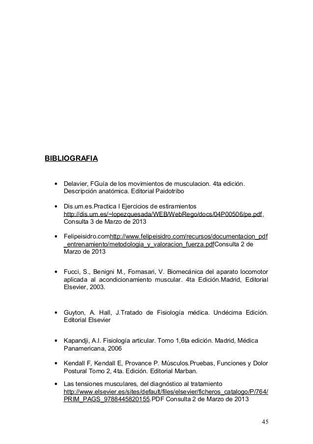 Atractivo Nivel 3 De Anatomía Y Fisiología De Documentos De Prueba ...