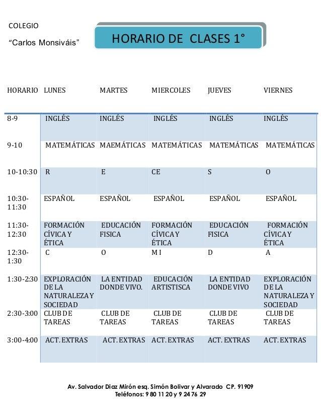 Calendario Escolar Sevilla 2020 19.Top 10 Punto Medio Noticias Como Se Dice En Ingles Horario Escolar