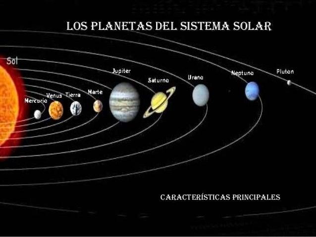 14 Ideas De Sistema Solar Planetas Planetas Del Sistema Solar Sistema Solar
